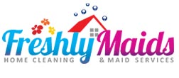 Home Maids Cleaning Services in Dubai